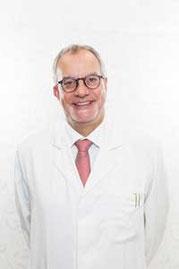 Gefaesschirurgie_Praxis_Tsantilas_Augsburg_Dr_Tsantilas