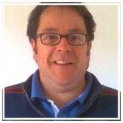 GONZALO CHAPARRO KRUUSE Tasador de Bienes Raíces  Universidad de Chile