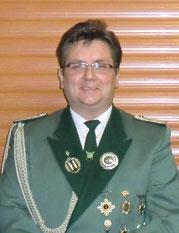Hauptmann Joachim Pogacar