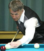 Welt- und Europameister Wolfgang Zenkner