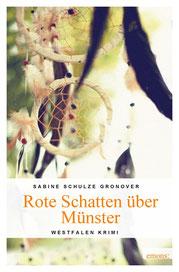 Broschur  13,5 x 20,5 cm  ca. 336 Seiten  ISBN 978-3-95451-190-7  erscheint im August  Euro 10,90 [D] , 11,30 [AT]