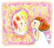 美容鍼灸 美容鍼 美顔鍼 女性専門 岡山 倉敷 福山 井原 笠岡