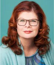 Matrix Schule Susanne Knorr
