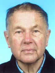 Günter Mager