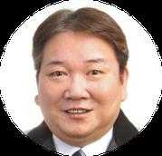 ジョイテック株式会社 山口英雄 GOLDMORRマスターテクニシャン