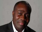 Sylvestre Amoussou