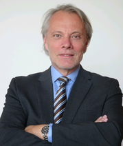 Wolfgang Fitsch