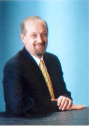 Unser bild zeigt Bürgermeister  Karl-Heinz Joseph, der leider im Mai 2005 viel zu früh verstorben ist.
