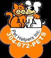 Pet Helpers, Inc