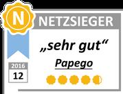 Netzsieger.de