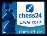 © chess24.de