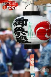 下谷神社大祭 , 千貫神輿, 2016年5月8日, アメ横神輿, 上野駅前神輿, 祭り写真,