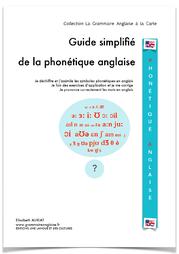 Consonnes En Anglais Le Son D Grammaire Anglaise Vocabulaire Anglais Tous Niveaux