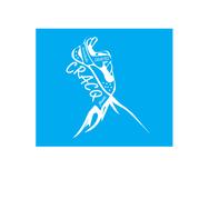 logo cracq