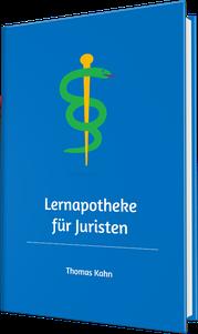 Lernapotheke Buch