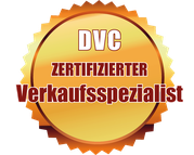 Verkaufstraining Thomas Pelzl Zertifikat Verkaufsspezialist Digitaler Verkäufer-Coach