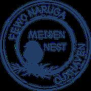 Logo Ferienwohnung Cuxhaven Meisennest