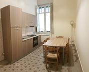 Apartments Palermo center
