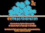 Die Tropenordination - Tropeninstitut Wien Mitte