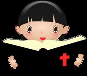 Bild: Savana Price auf Pixabay