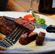 viande de boeuf de qualité direct producteur au consommateur