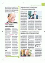LMC France - Impact Médecine leucemie myeloide chronique france lmc france cml leucémie chronique leucémie myéloïde myeloid cancer guerir soin traitement