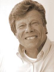 Rechtsanwalt Hans-Jürgen Buhlert