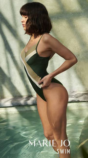 PrimaDonna swim Sherry