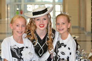 Vandegrift High School Legacies Dance Team