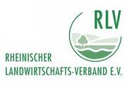 Rheinischer Landwirtschaftsverband