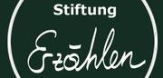 """Logo der """"Stiftung Erzählen"""""""