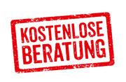 Bild: Coaching für Schüler: Kostenlose Beratung duch Tobias Uhl, Diplom-Psychologe. Dein Experte für erfolgreiche Prüfungen und gute Noten!