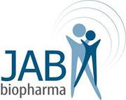 JAB biopharma - Naturheilmittel; Säure-Basen-Haushalt; Stoffwechsel