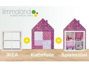 produkte limmaland