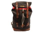 margelis rucksack