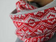 schal steinkopf-handmade