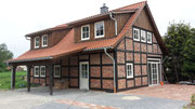 Ferienhaus 3