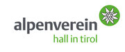 6060 Hall i.T.  t+43.5223.56209 hall.in.tirol@sektion.alpenverein.at