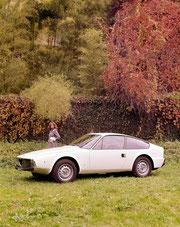Junior Z 1600 (1972)