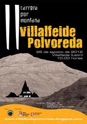 Villalfeide