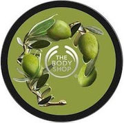 the body shop scrub