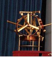 Prototipo Originale Aquapol