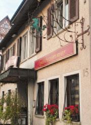 Rössle Urbach