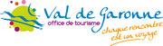 Office de Tourisme Val de Garonne