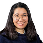 Eun-Mie Yoon, Master of Science in Architecture (AKNW 105929)