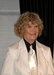 Gwenda Mitchell