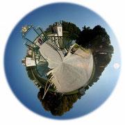 petite planète OSE