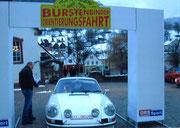 Hans-Bruno Thullen / Alfred Peter