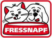 www.Fressnapf.de