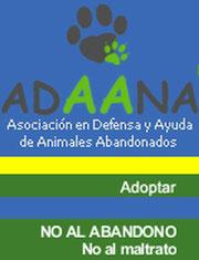 Association ADAANA